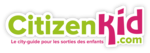 LOGO_Citizenkid_version1