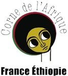 dialogues-en-humanite-france-ethiopie